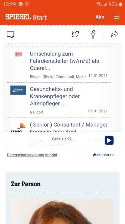 Screenshot_20210114-132949_Samsung Internet.jpg