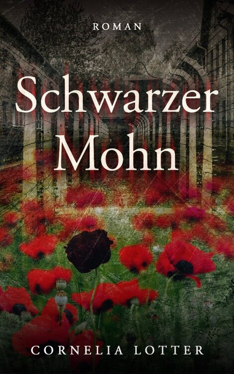 Schwarzer Mohn eBook.jpg
