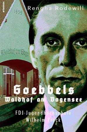 Goebbels Bogensee_Cover 01.jpg