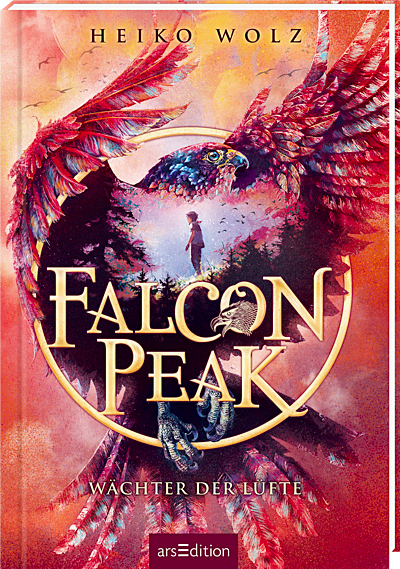 Cover Falcon Peak1.png