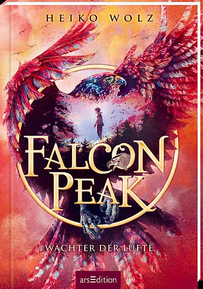 Cover Falcon Peak1.png