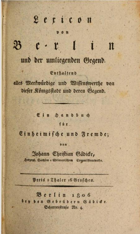 berlin lexikon.PNG