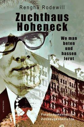 Hoheneck_Cover_002.jpg.c1a9b18135fd0637e2949aa0d397c394.jpg