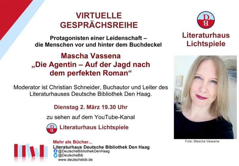 Literaturhaus.Salon_Banner.jpg.be04e67974a87578c8078430e85f2716.jpg