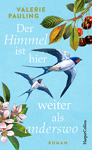 U1_Pauling_Himmel_01_Page_4-1_klein.png