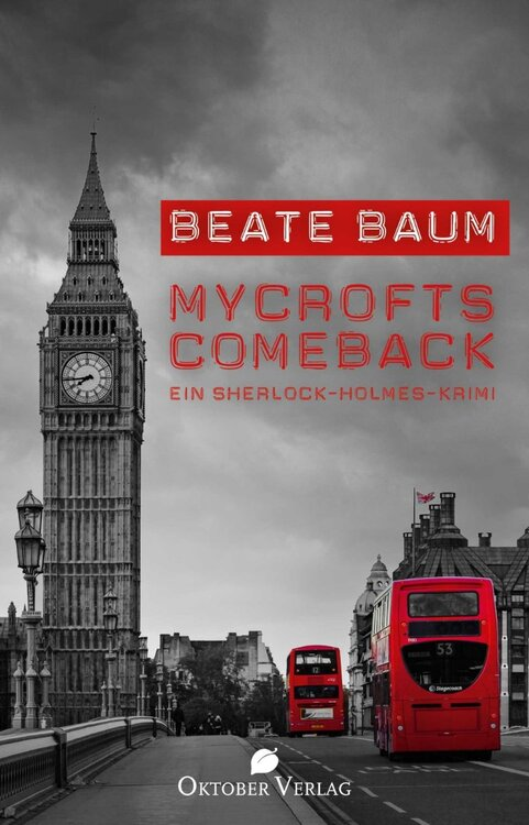 baum_mycrofts comeback_kleiner.jpg