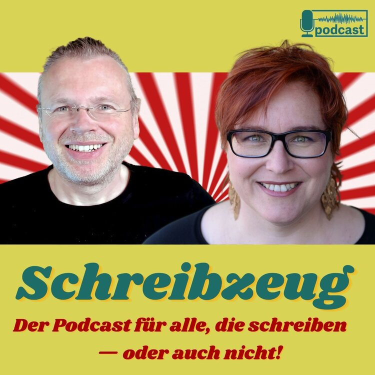 Podcast_Schreibzeug_FINAL_2000.jpg