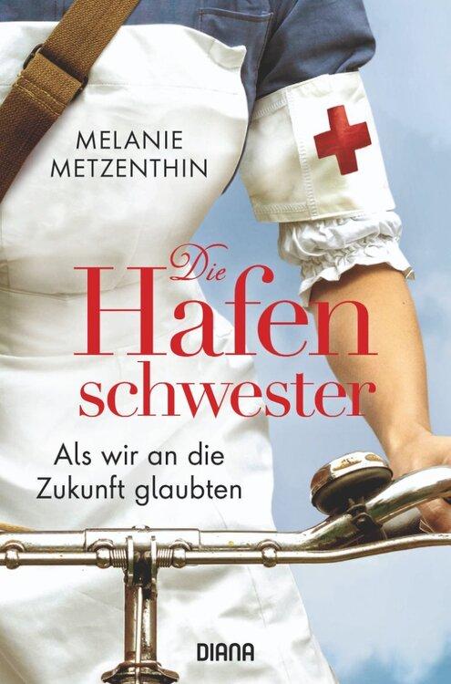 Metzenthin_MDie_Hafenschwester_3_206735_300dpi.jpg