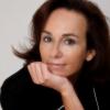 Bettina Wüst